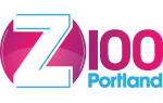 Z100 Portland - Portland's #1 Hit Music Station