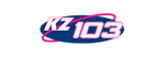 KZ103 - Today's Best Music for Tupelo