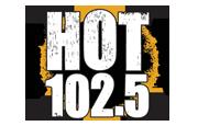 <b>Hot</b> 102.5 Contact Info: Number, Address, Advertising & More | <b>Hot</b> ...