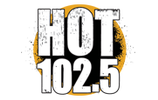 Hot 102.5 - Twin Cities Hip-Hop and R&B