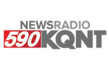 590 KQNT - Spokane's News Radio