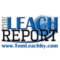 The Leach Report
