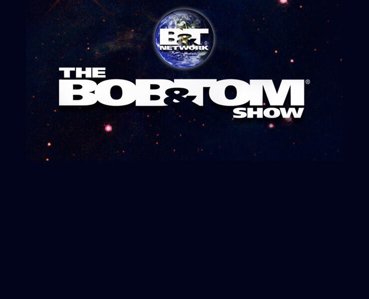 the bob tom show q95 - Bob And Tom Halloween Songs