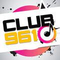 CLUB 961