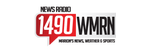 1490 WMRN-AM - Marion's News, Weather, and Sports