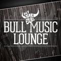 Bull Music Lounge