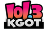 101.3 KGOT - Alaska's #1 Hit Music Station