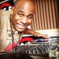 DJ KS-1