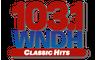 103.1 WNDH - Napoleon's Classic Hits