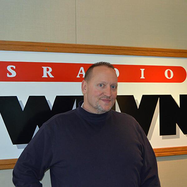 Fox Auto Group >> About Joe Bradley | News Radio 610 WTVN