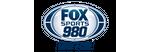 Fox Sports 980 WONE - Fox Sports 980 WONE