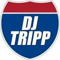 DJ Tripp
