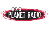 97.3 Planet Radio - Jacksonville's Real Rock