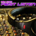 99.1 KGGI's First Listen