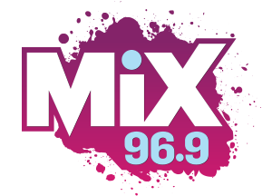 MIX 96 9 Music - Recently Played Songs | MIX 96 9