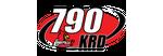 790 KRD - Louisville's Sports Station