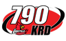 790 KRD - Louisville's Sports Station