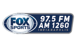 Fox Sports 975 - Indy's Sports Station