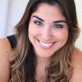 Michelle Fay