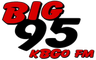 Big 95 - Waco - Temple - Killeen