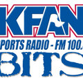 The KFAN Bits Page