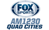 Fox Sports Radio 1230 - The Quad Cities Sports Station