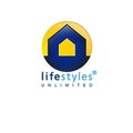 Lifestyles Unlimited Real Estate Investor Radio Show