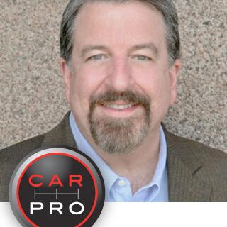 About The Car Pro Show AM KTRH News Radio - Kevin mccarthy car pro show