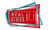 Real Oldies 97.1 - Cheyenne's Real Oldies Station