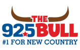 92.5 The Bull - #1 for New Country in Sacramento