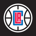 Clippers HQ
