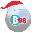 Christmas On B98