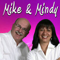 Mike and Mindy