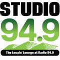 Studio 94.9