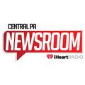 WHP580 Newsroom