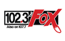WFXN-FM - The Fox Rocks Mansfield