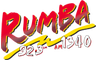 Rumba 92.3 FM & 1340 AM - Mas Musica Variada Reading
