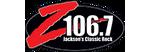Z-106.7 - Jackson's Classic Rock