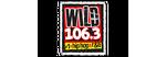 Wild 1063 - #1 for Hip Hop and R&B in Hattiesburg & Laurel