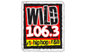 Wild 1063 - #1 for Hip Hop and R&B in Hattiesburg & Laurel