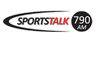SportsTalk 790 - Houston's Home for Your Home Teams