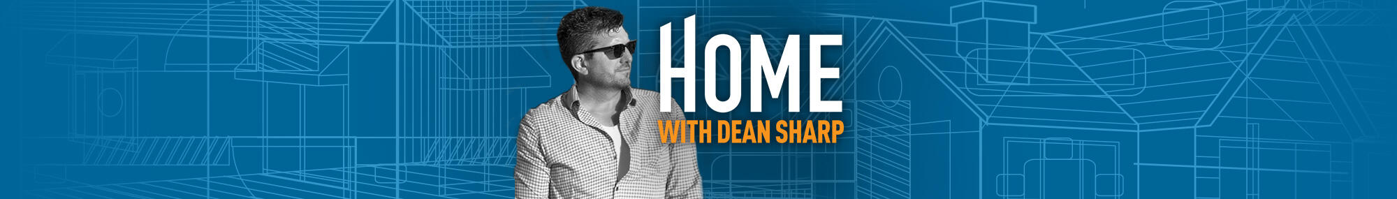 Dean Sharp Joins @GaryAndShannon To Discuss Routers