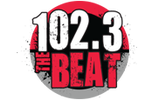 102.3 The Beat - Cincinnati's Home For Hip-Hop and R&B