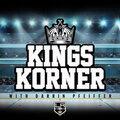 King's Korner (by Darrin Pfeiffer)