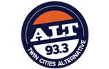 ALT 93.3 - Twin Cities Alternative