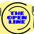 The Open Line