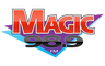 Magic 98.9fm - Alaska's Best Variety