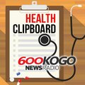 Health Clipboard