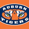 Auburn Sports