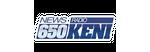 650 KENI - Alaska's News Talk Radio